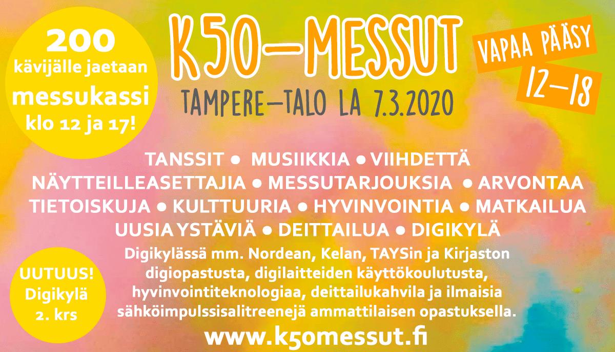 K50messut_facebookmainos_1200x900-TRE20-3