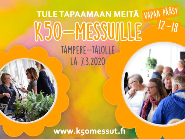 K50messut_facebookmainos_1200x900-TRE20